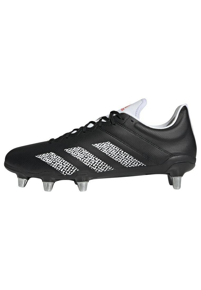 Donna RUGBY BOOTS - Scarpe da calcio con tacchetti