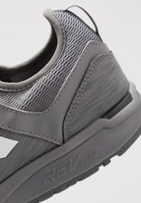 New Balance - MRL247 - Sneaker low - grey - 5