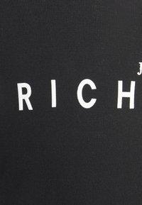John Richmond - SIRELL - Jumper - black - 2