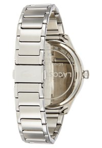 Lacoste - CONTINENTAL - Watch - silver-coloured - 2