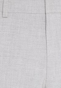 Isaac Dewhirst - PLAIN LIGHT SUIT - Completo - grey - 6