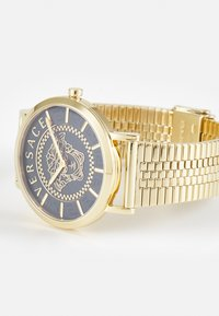 Versace Watches - ESSENTIAL - Hodinky - gold-coloured - 3