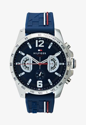 COOL SPORT - Watch - blau
