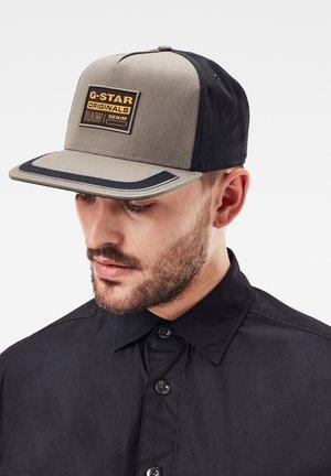 ESTAN - Cap - khaki