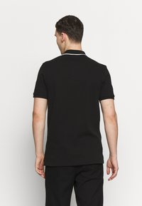 G-Star - Polo shirt - black - 2