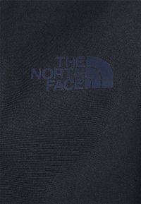 The North Face - DRYZZLE FUTURELIGHT JACKET - Hardshelljacka - aviator navy - 4