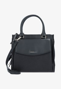 MIA - Handbag - black