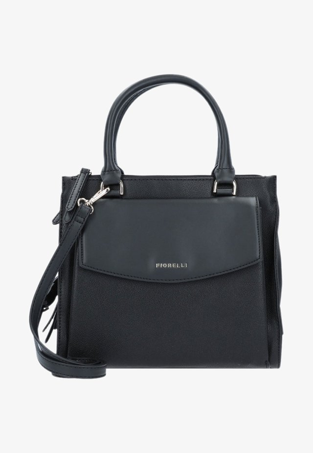 MIA - Handtasche - black
