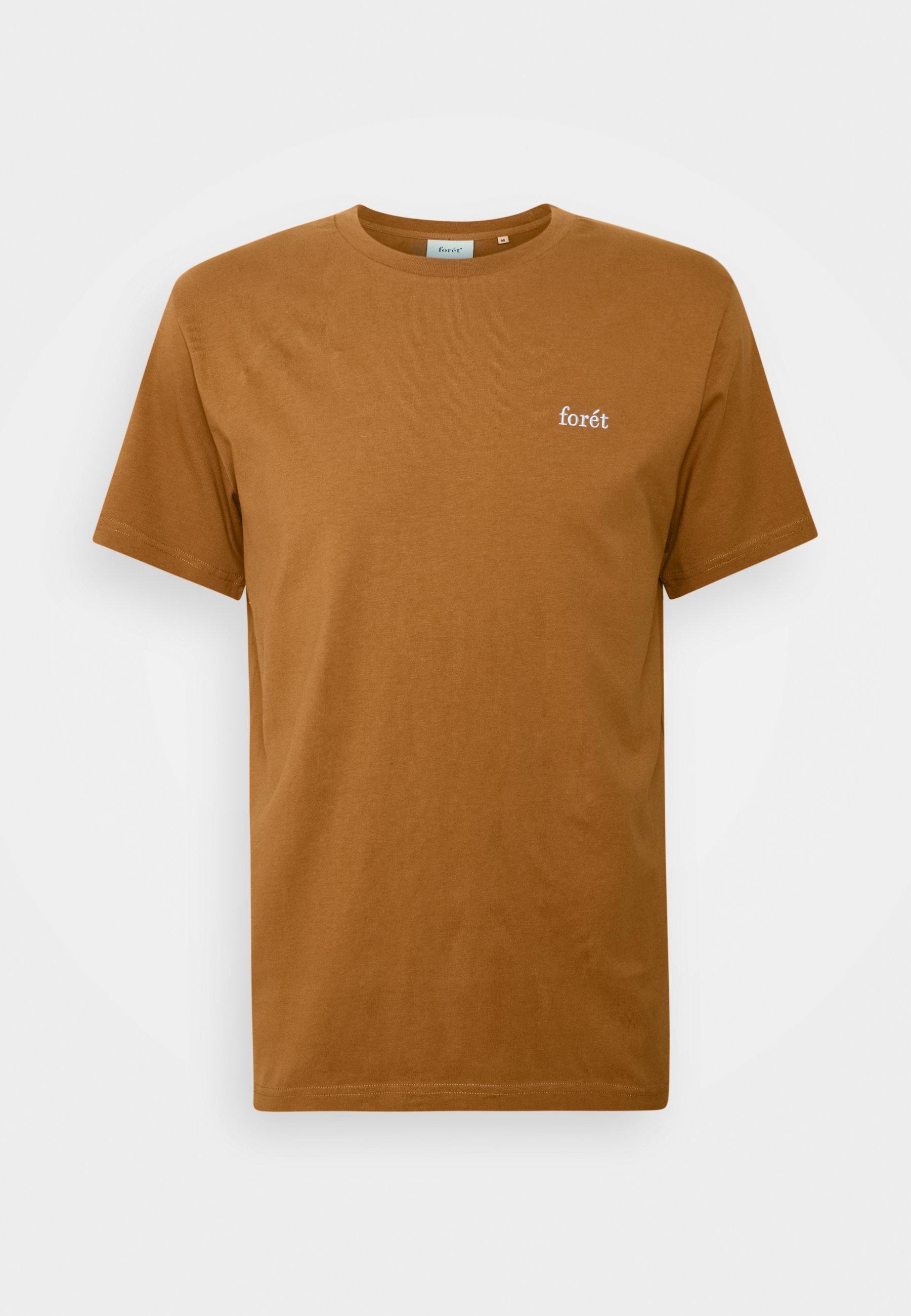 Homme AIR - T-shirt basique