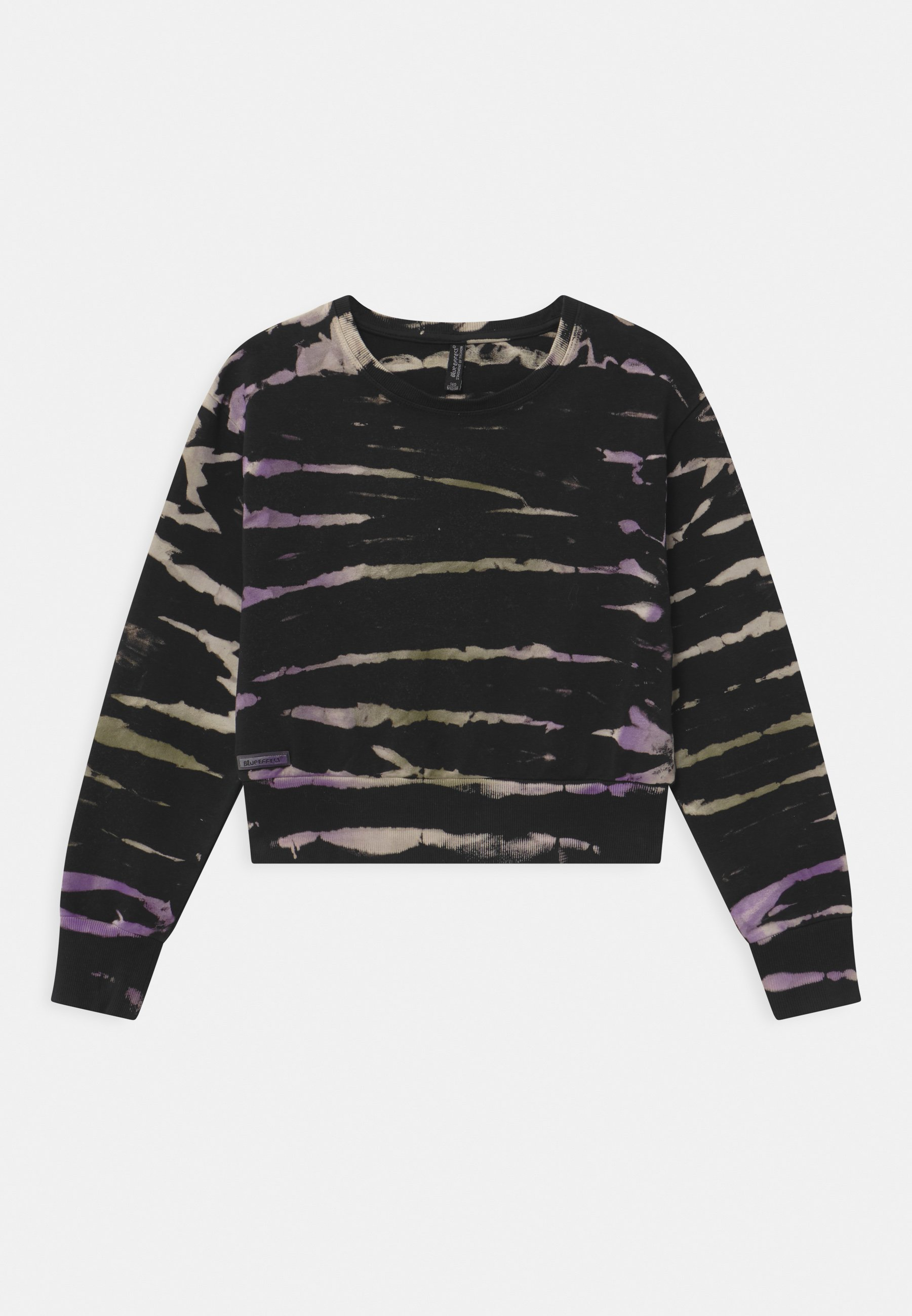 Enfant GIRLS BOXY  - Sweatshirt