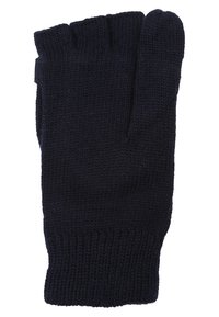 Roeckl - Fingerless gloves - navy - 2