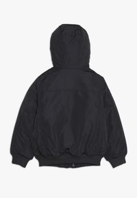 Benetton - JACKET - Winter jacket - grey - 1
