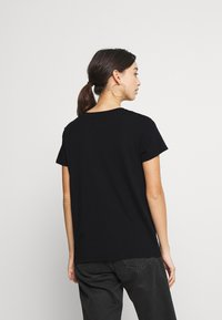 Levi's® - THE PERFECT TEE - T-shirts med print - cactus flower - 2