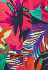 Maaji - FLOWERING CRYSTAL DRESS - Complementos de playa - pink - 2