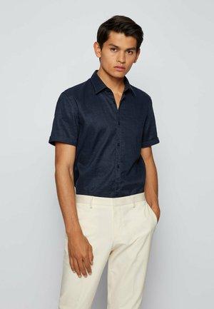 RONN - Shirt - dark blue
