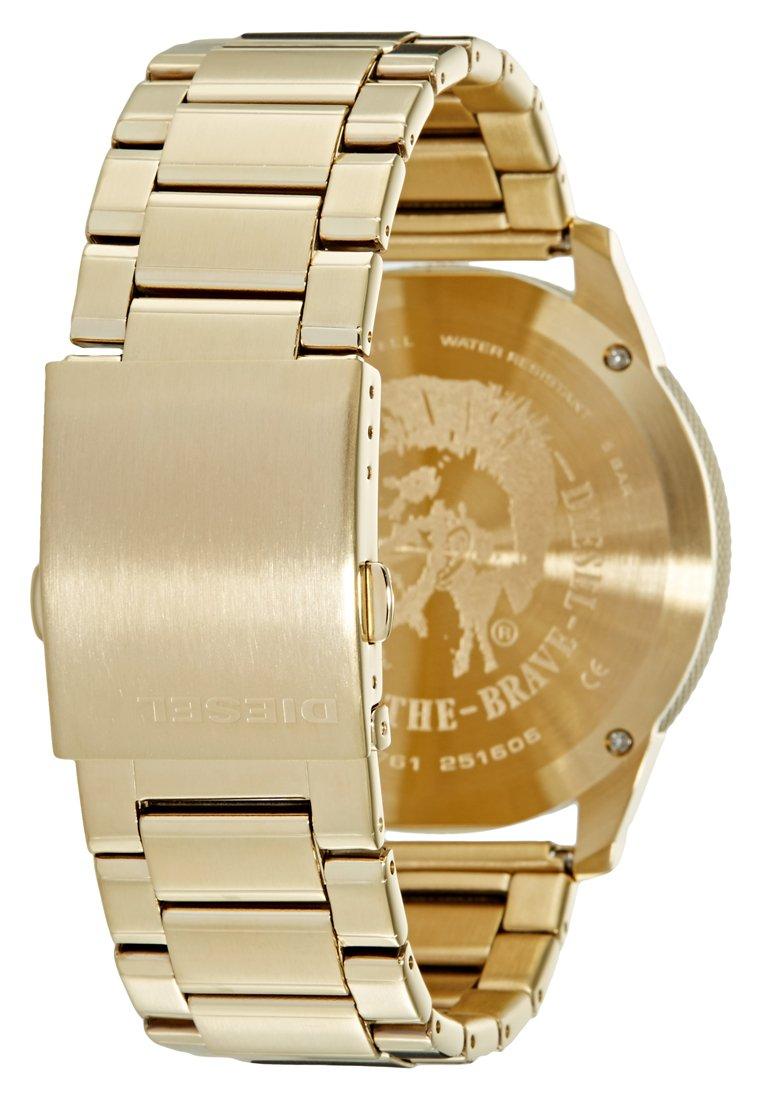 Men RASP - Watch