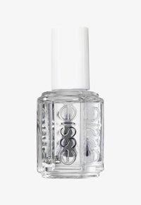 Essie - TREAT, LOVE & COLOR - Nail polish - gloss fit - 0