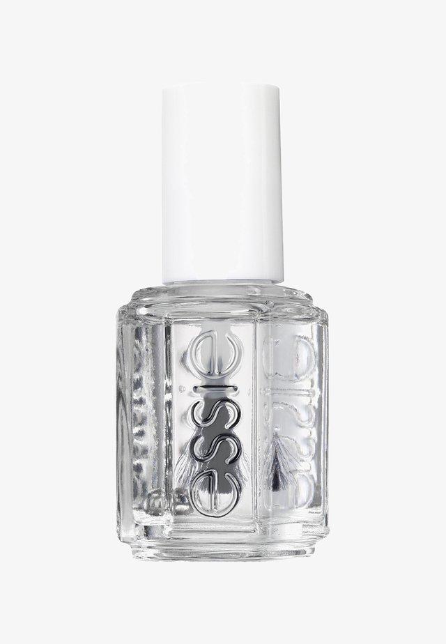 TREAT, LOVE & COLOR - Nail polish - gloss fit