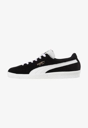 TE-KU PRIME - Sneakers - black