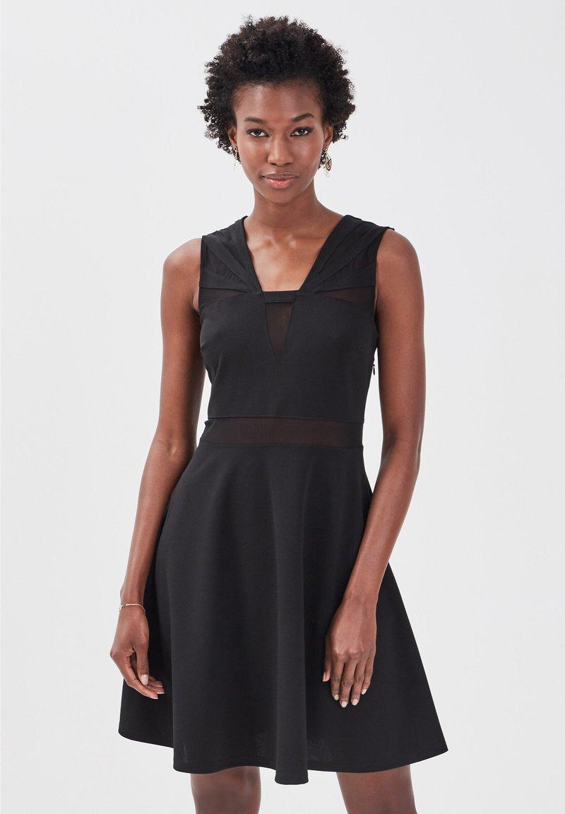 Cache Cache - Cocktail dress / Party dress - noir