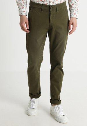 SLOANE - Trousers - 716