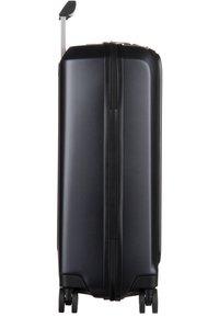 Samsonite - PRODIGY SPINNER (55 cm) - Wheeled suitcase - black - 2
