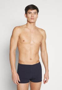 Speedo - ESSENTIALS END - Uimahousut - true navy - 1