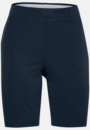 Sports shorts - Academy