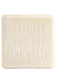 Sante - MOISTURISING SOLID CARE-SHAMPOO ORGANIC MANGO & ALOE VERA - Shampoo - - - 2