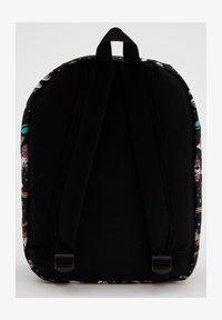 DeFacto - SCHOOL BAG - School bag - karma - 0