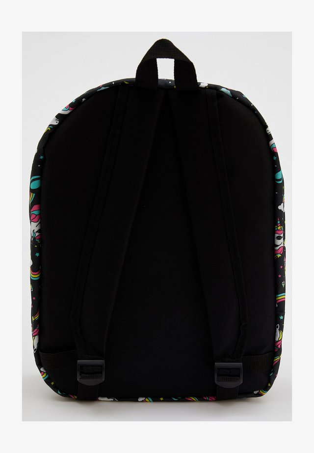 SCHOOL BAG - Schooltas - karma