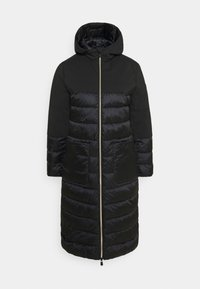 Save the duck - IRMAY - Winter coat - black - 4