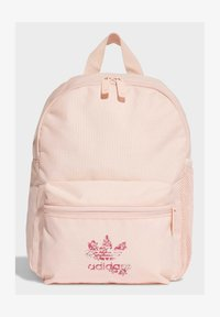 adidas Originals - BACKPACK - Rucksack - pink - 1