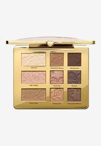 Too Faced - NATURAL EYES PALETTE - Eyeshadow palette - - - 1