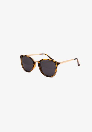 Sunglasses - tort