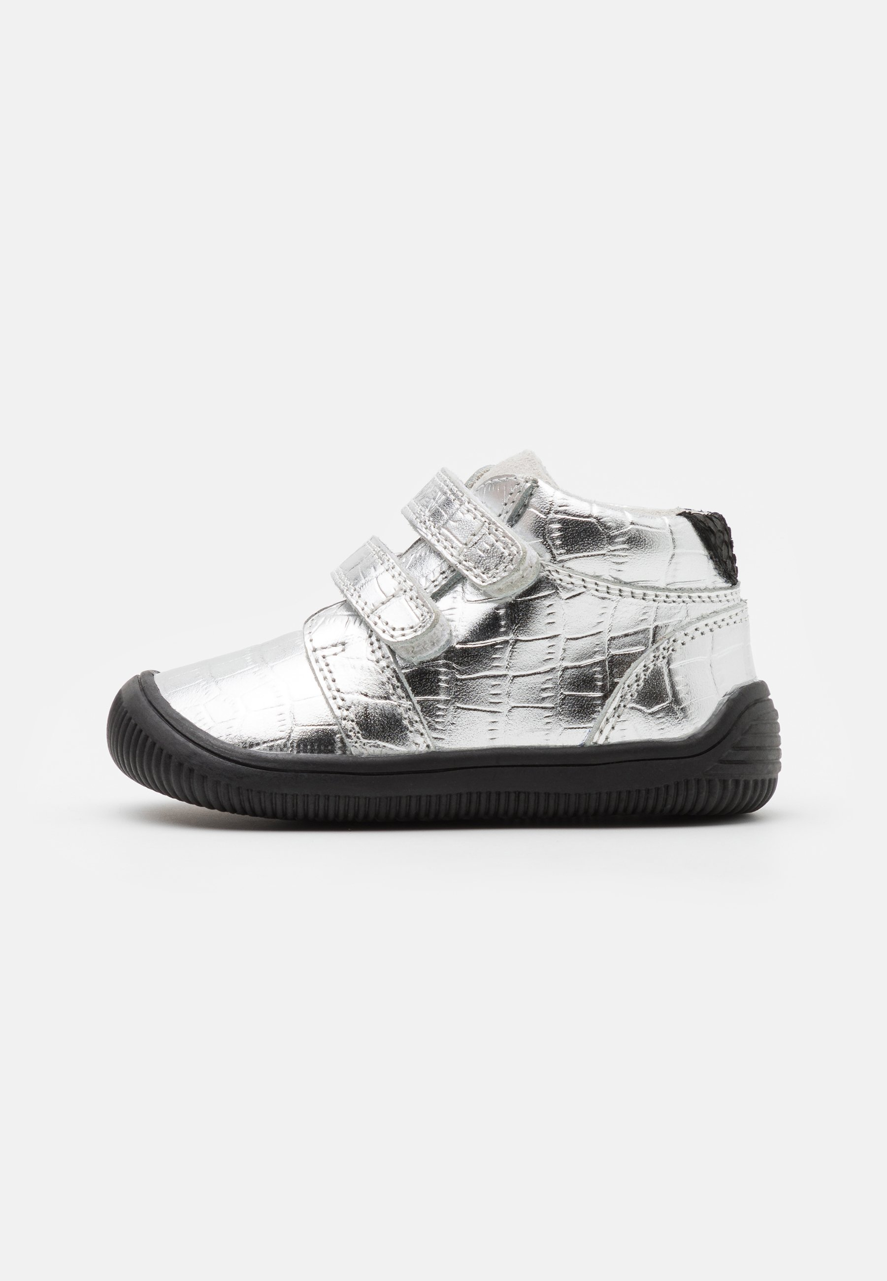 Kids TRISTAN - Baby shoes