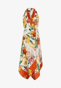Monsoon - HAZEL  - Maxi dress - off-white - 3
