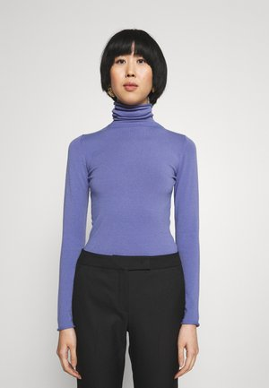 DIEDRO - Sweter - lilac