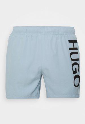 ABAS - Swimming shorts - light/pastel blue