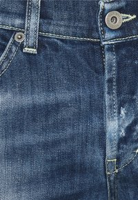Dondup - PANTALONE GEORGE - Slim fit jeans - light blue - 2