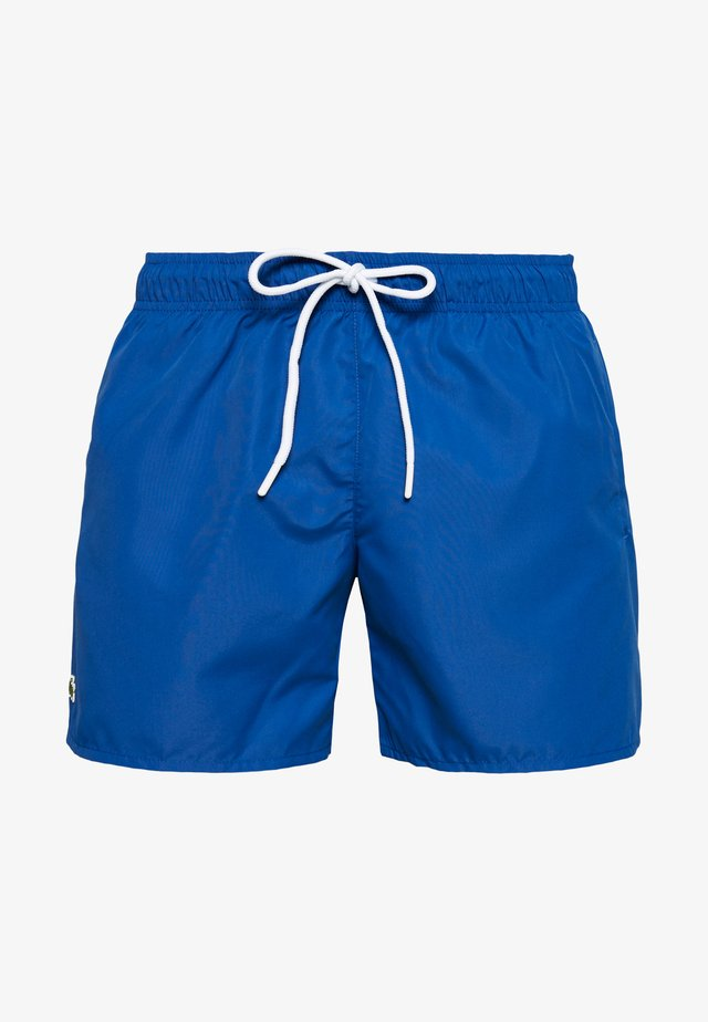 MH6270-00 - Swimming shorts - electrique/marine