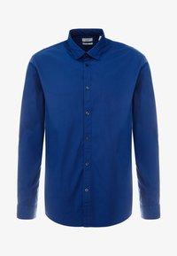 Esprit - Shirt - blue - 3
