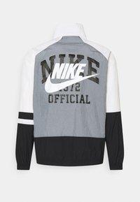 Nike Sportswear - Tunn jacka - cool grey - 0