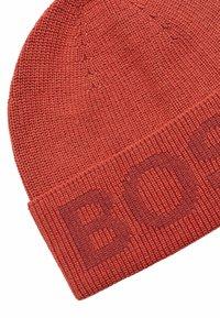 BOSS - NEBBIOLINO - Muts - red - 4