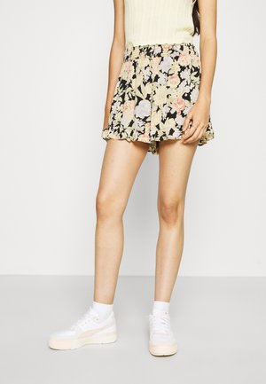 Shorts - multicoloured