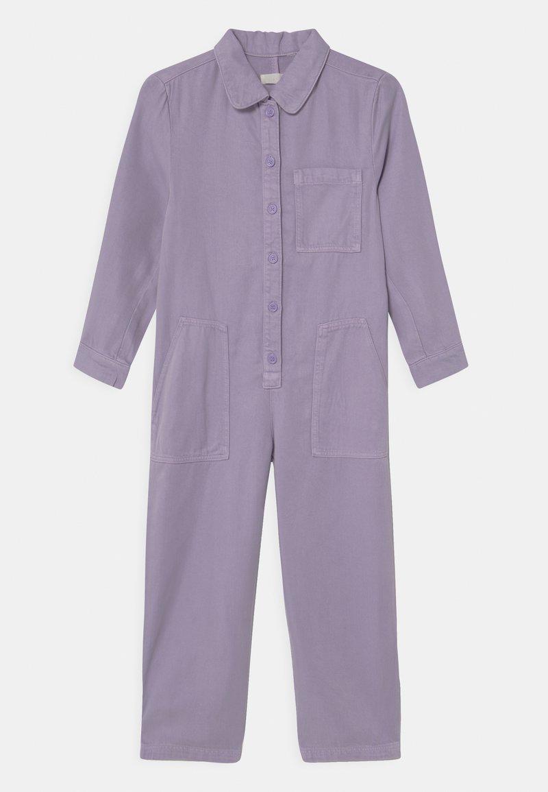 ARKET - Overal - purple