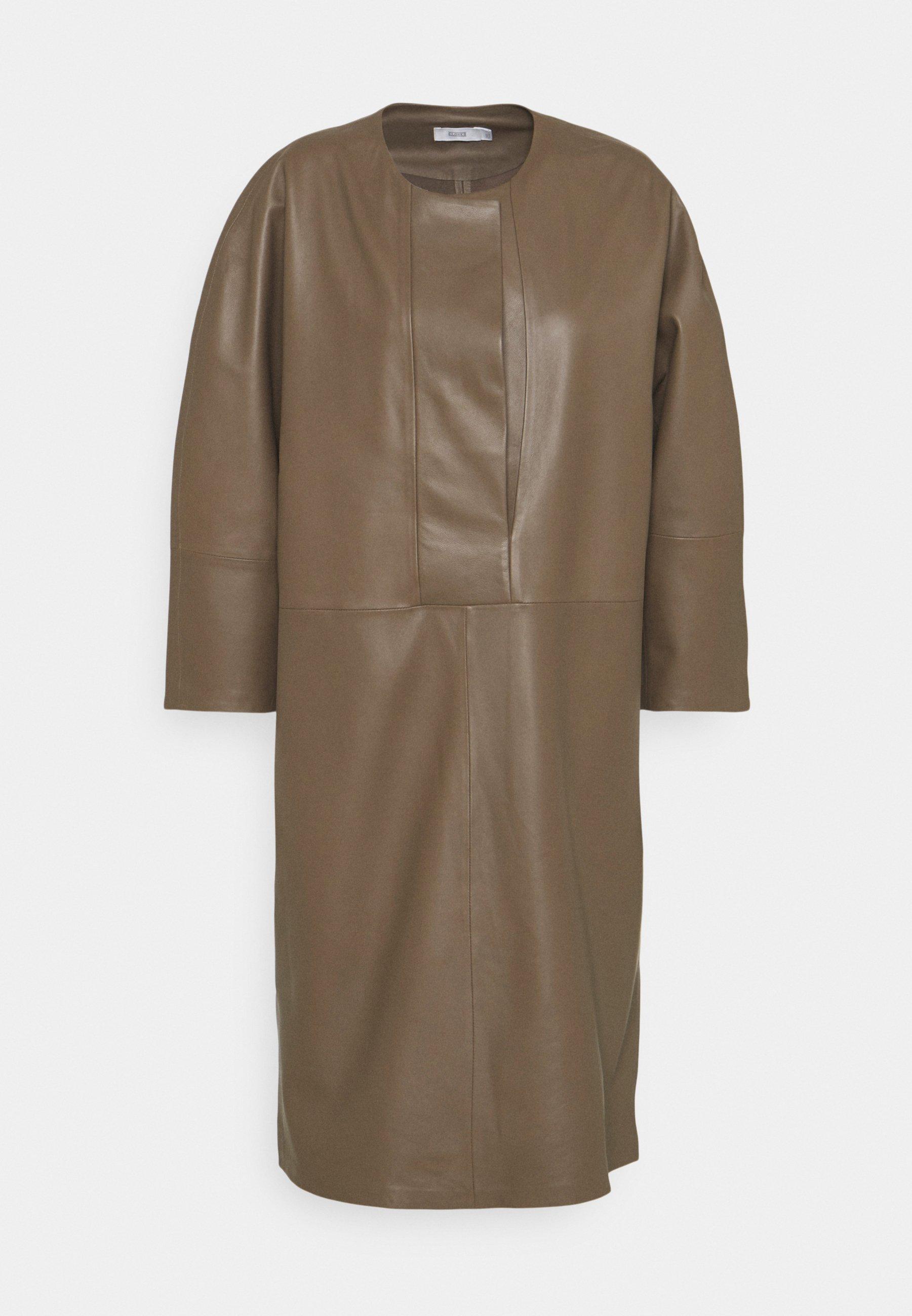 Women REMI - Day dress