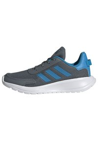 adidas Performance - TENSOR  - Competition running shoes - blue - 7