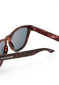 Hawkers - ONE - Sunglasses - brown - 3