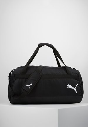 TEAMGOAL TEAMBAG - Sports bag - black